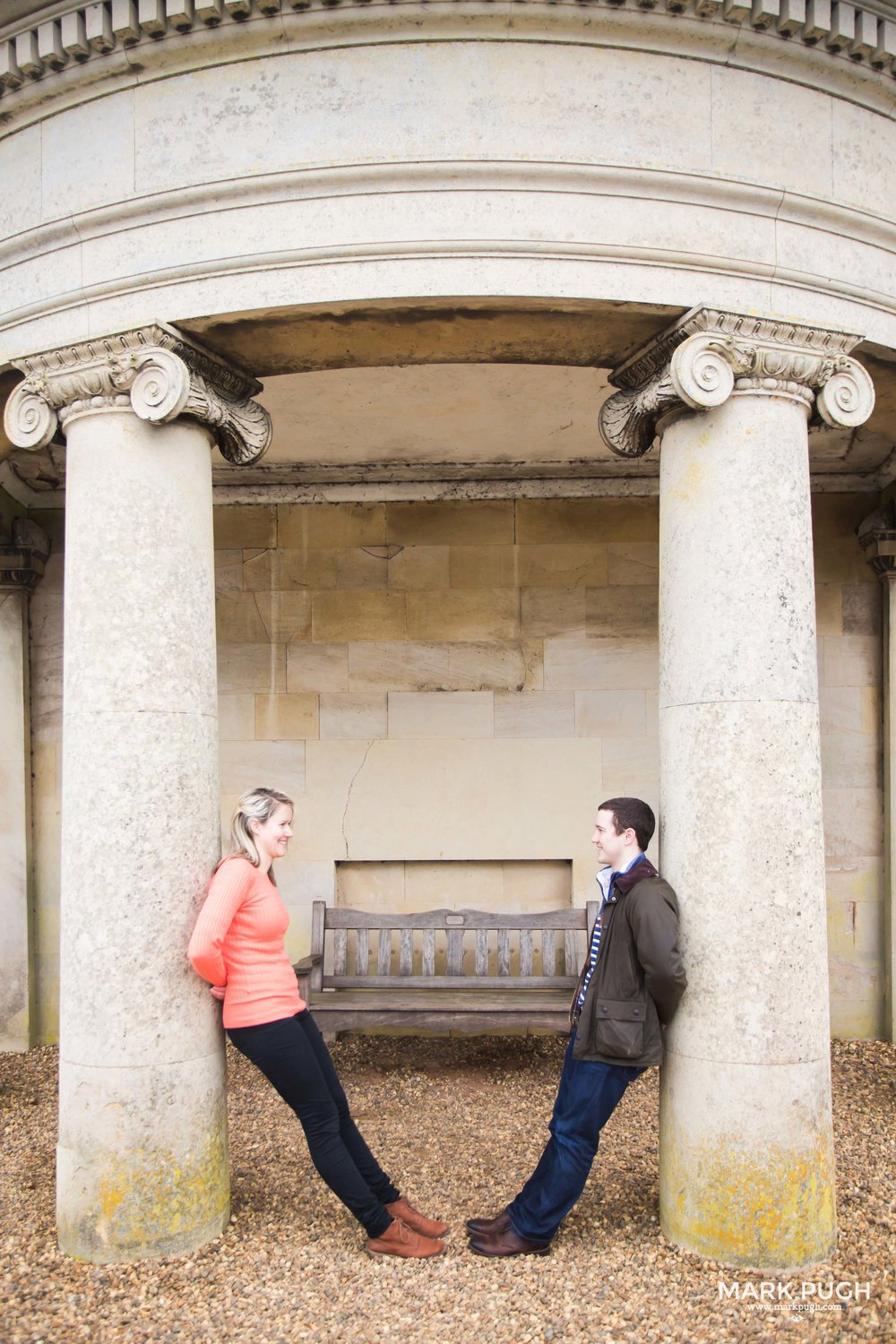 024 - Fliss and Jamie - fineART preWED photography by www.markpugh.com Mark Pugh of www.mpmedia.co.uk_.JPG