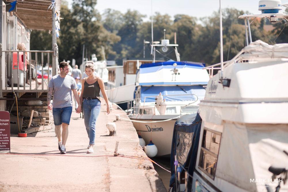 003 - Hayley and Michael - preWED photography by www.markpugh.com Mark Pugh of www.mpmedia.co.uk_.JPG