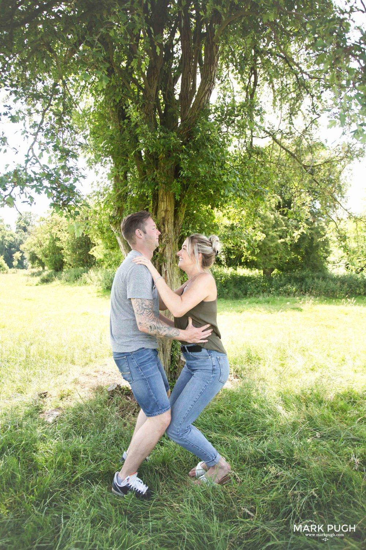 010 - Hayley and Michael - preWED photography by www.markpugh.com Mark Pugh of www.mpmedia.co.uk_.JPG