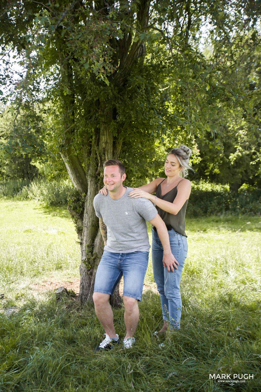 021 - Hayley and Michael - preWED photography by www.markpugh.com Mark Pugh of www.mpmedia.co.uk_.JPG