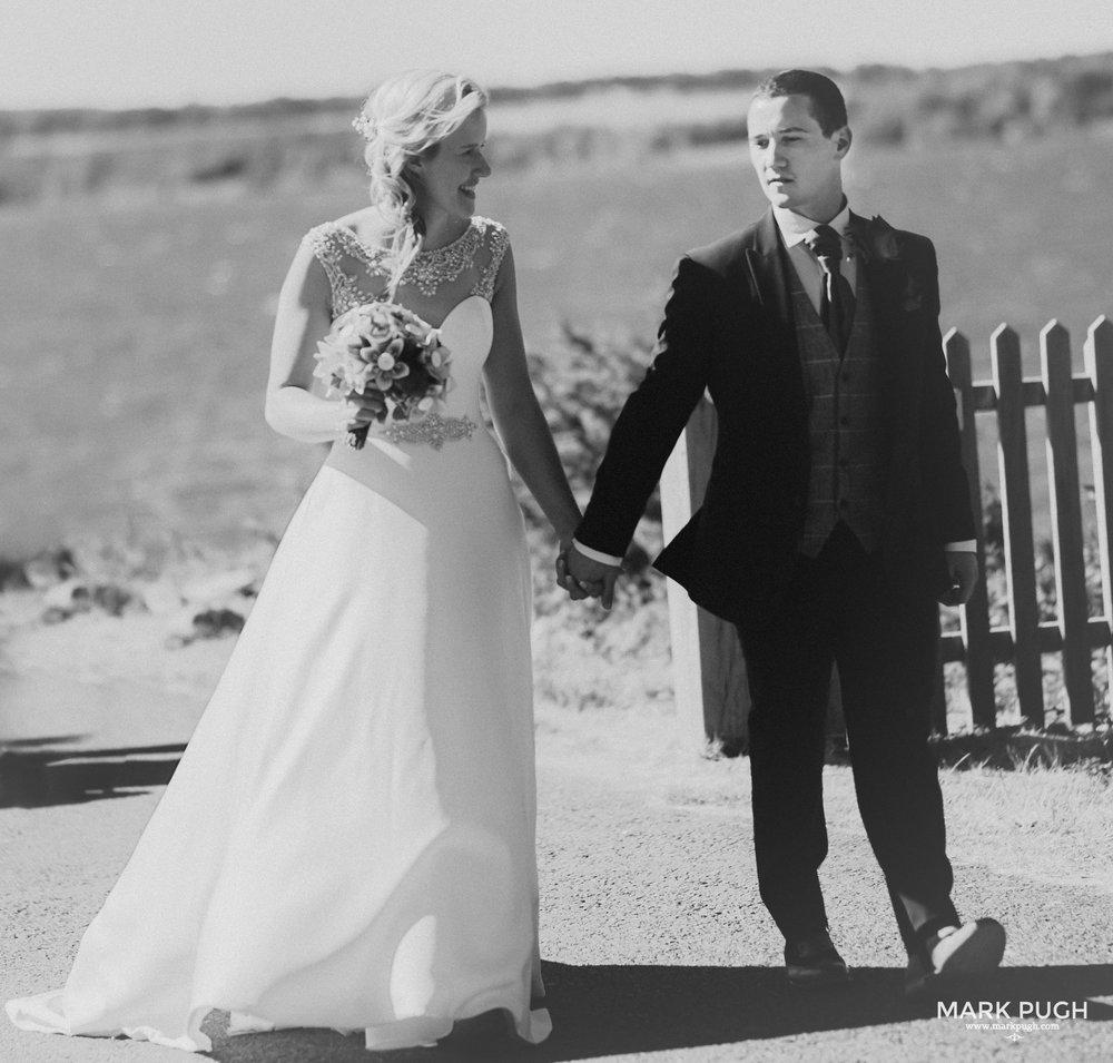 001 - Fliss and Jamie- fineART wedding photography at Rutland Water UK by www.markpugh.com Mark Pugh of www.mpmedia.co.uk_.JPG