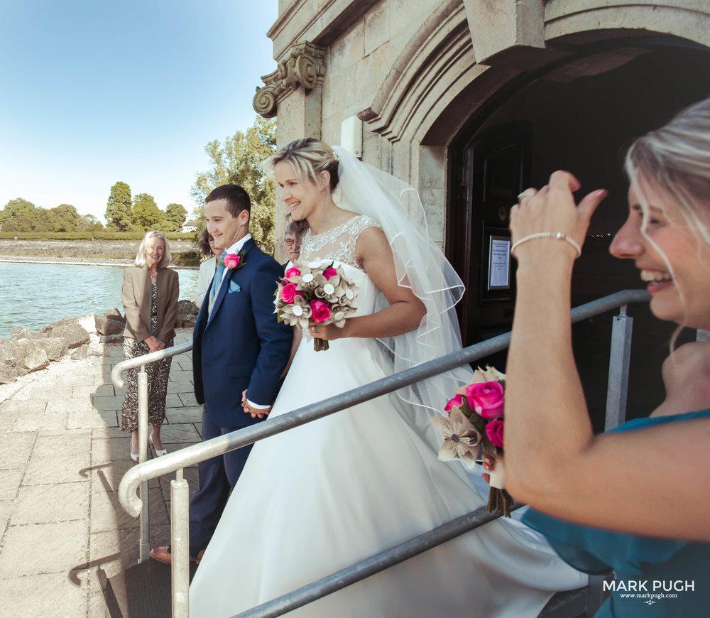 055 - Fliss and Jamie- fineART wedding photography at Rutland Water UK by www.markpugh.com Mark Pugh of www.mpmedia.co.uk_.JPG