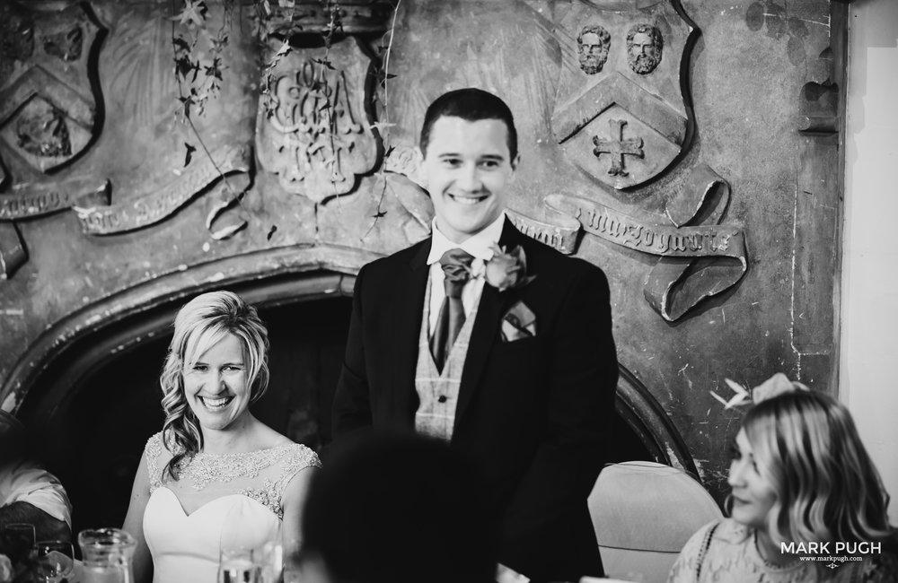 093 - Fliss and Jamie- fineART wedding photography at Rutland Water UK by www.markpugh.com Mark Pugh of www.mpmedia.co.uk_.JPG