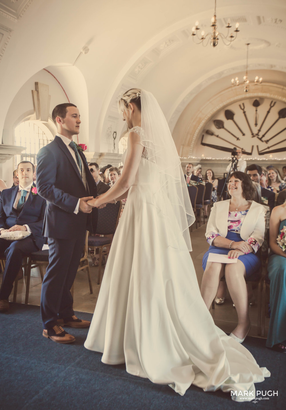 044 - Fliss and Jamie- fineART wedding photography at Rutland Water UK by www.markpugh.com Mark Pugh of www.mpmedia.co.uk_.JPG