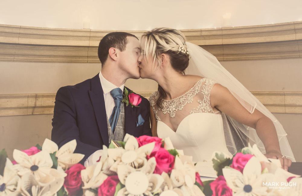 051 - Fliss and Jamie- fineART wedding photography at Rutland Water UK by www.markpugh.com Mark Pugh of www.mpmedia.co.uk_.JPG