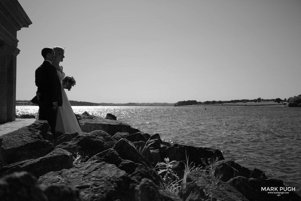 056 - Fliss and Jamie- fineART wedding photography at Rutland Water UK by www.markpugh.com Mark Pugh of www.mpmedia.co.uk_.JPG