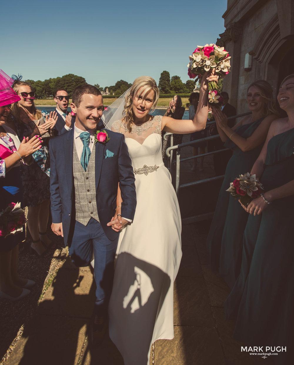 057 - Fliss and Jamie- fineART wedding photography at Rutland Water UK by www.markpugh.com Mark Pugh of www.mpmedia.co.uk_.JPG
