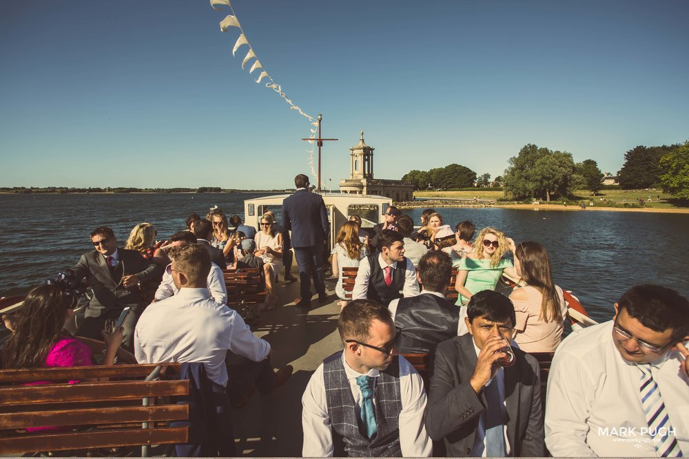 073 - Fliss and Jamie- fineART wedding photography at Rutland Water UK by www.markpugh.com Mark Pugh of www.mpmedia.co.uk_.JPG