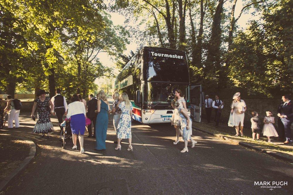 080 - Fliss and Jamie- fineART wedding photography at Rutland Water UK by www.markpugh.com Mark Pugh of www.mpmedia.co.uk_.JPG