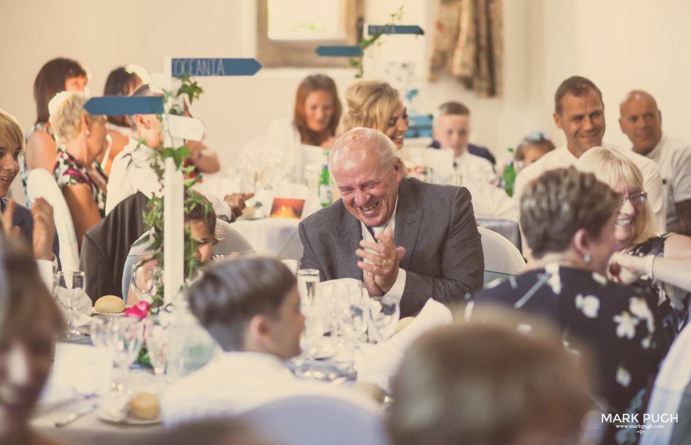 094 - Fliss and Jamie- fineART wedding photography at Rutland Water UK by www.markpugh.com Mark Pugh of www.mpmedia.co.uk_.JPG