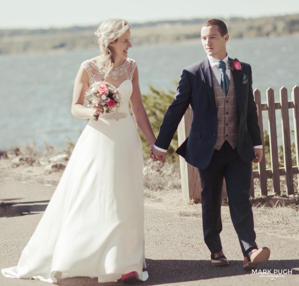 097 - Fliss and Jamie- fineART wedding photography at Rutland Water UK by www.markpugh.com Mark Pugh of www.mpmedia.co.uk_.JPG
