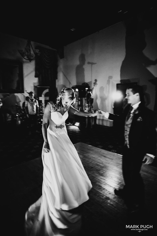 100 - Fliss and Jamie- fineART wedding photography at Rutland Water UK by www.markpugh.com Mark Pugh of www.mpmedia.co.uk_.JPG