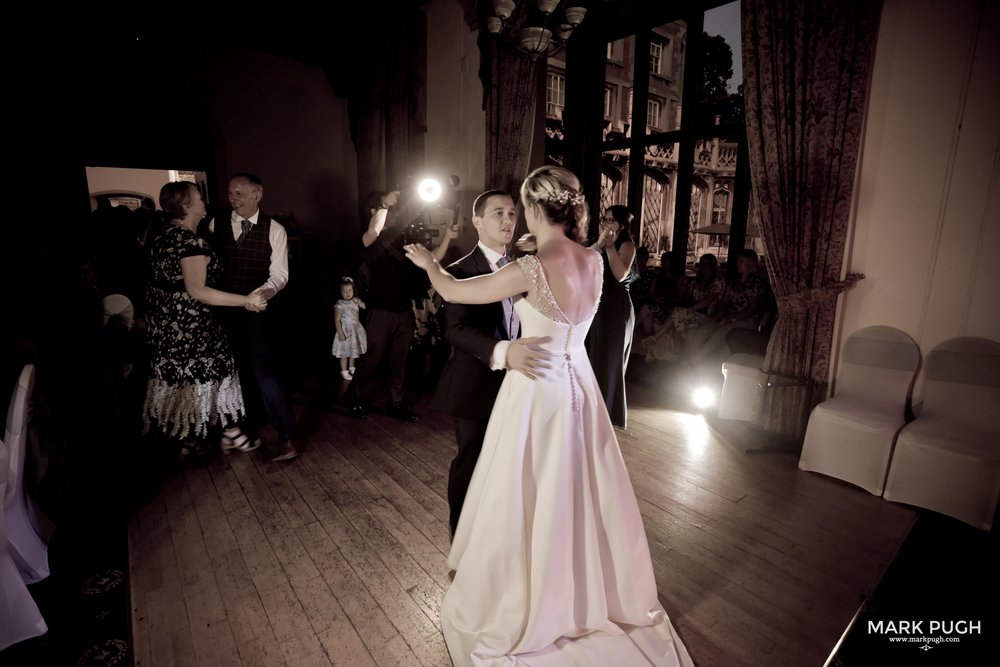 102 - Fliss and Jamie- fineART wedding photography at Rutland Water UK by www.markpugh.com Mark Pugh of www.mpmedia.co.uk_.JPG