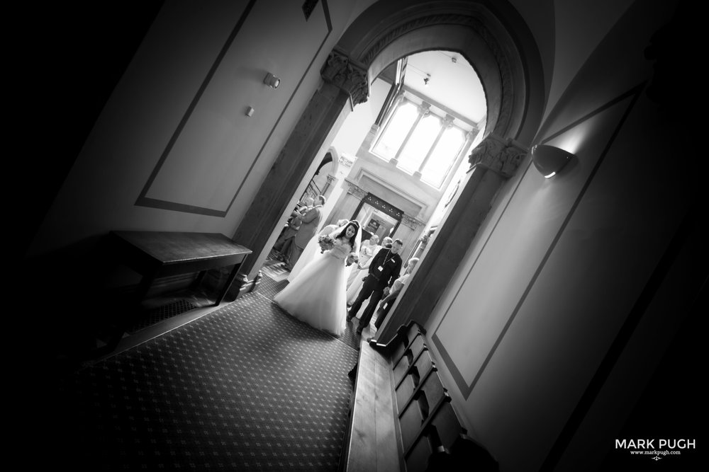 034 - Lauren and Tim - fineART wedding photography at Kelham Hall Newark UK by www.markpugh.com Mark Pugh of www.mpmedia.co.uk_.JPG
