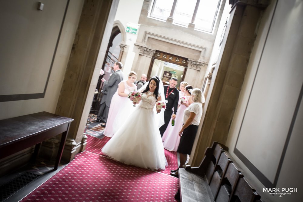 035 - Lauren and Tim - fineART wedding photography at Kelham Hall Newark UK by www.markpugh.com Mark Pugh of www.mpmedia.co.uk_.JPG