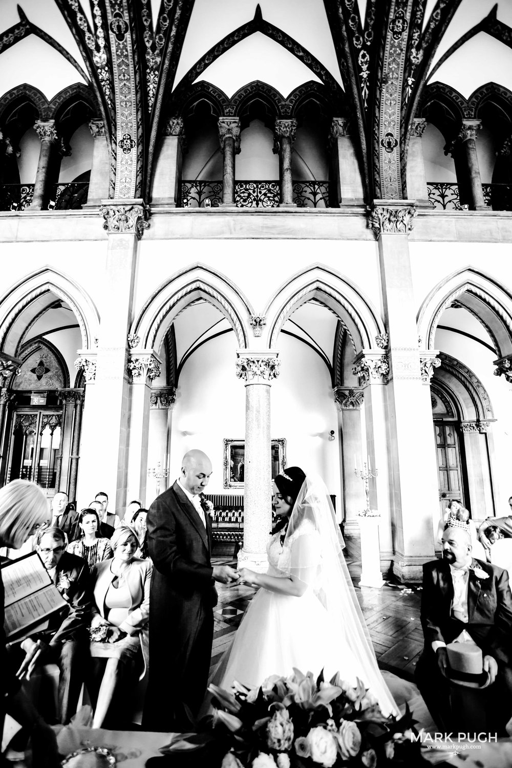 046 - Lauren and Tim - fineART wedding photography at Kelham Hall Newark UK by www.markpugh.com Mark Pugh of www.mpmedia.co.uk_.JPG