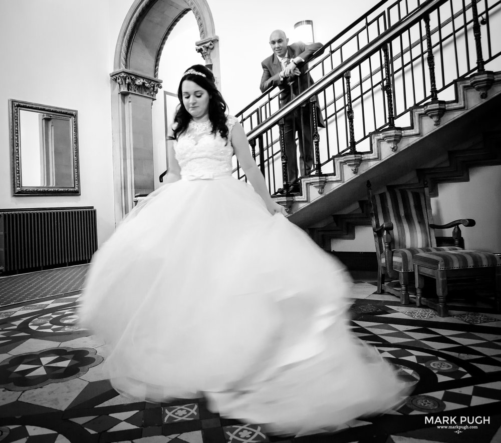 105 - Lauren and Tim - fineART wedding photography at Kelham Hall Newark UK by www.markpugh.com Mark Pugh of www.mpmedia.co.uk_.JPG