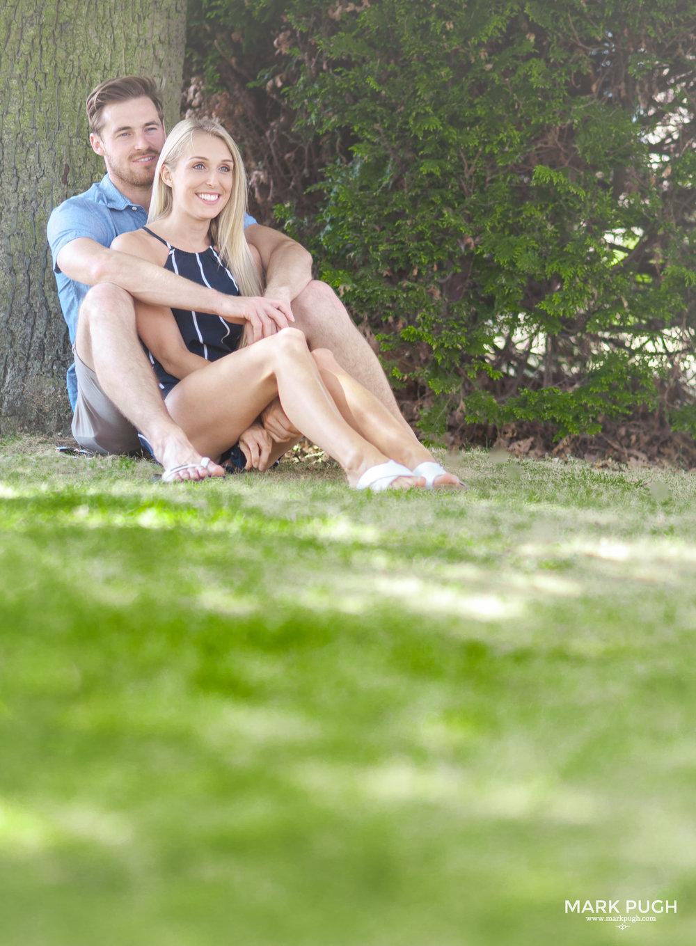 019 - Lucy and Steven - fineART preWED photography by www.markpugh.com Mark Pugh of www.mpmedia.co.uk_.JPG