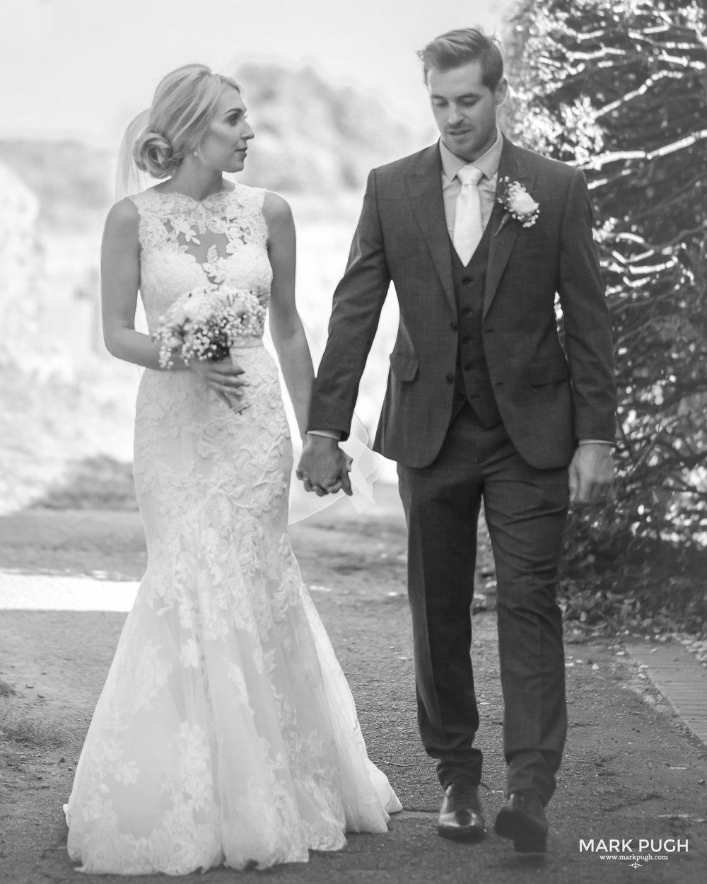 060 - Lucy and  Steven fineART wedding photography by www.markpugh.com Mark Pugh of www.mpmedia.co.uk_.JPG