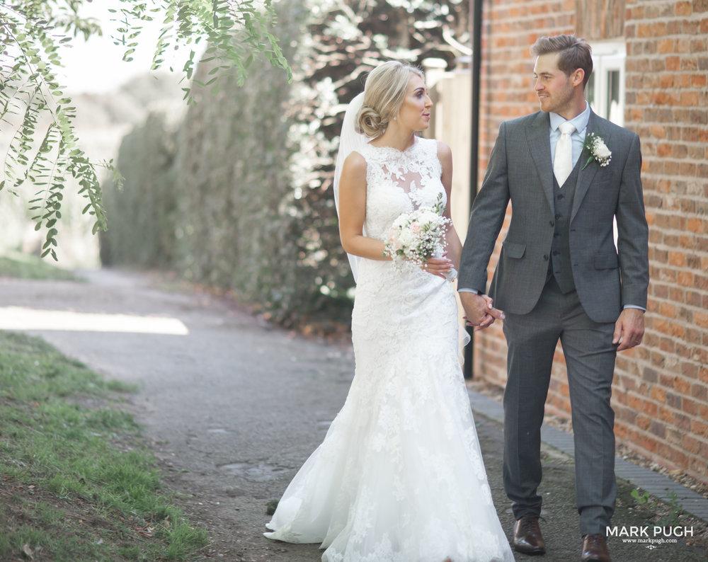 061 - Lucy and  Steven fineART wedding photography by www.markpugh.com Mark Pugh of www.mpmedia.co.uk_.JPG