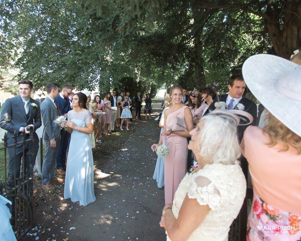 065 - Lucy and  Steven fineART wedding photography by www.markpugh.com Mark Pugh of www.mpmedia.co.uk_.JPG