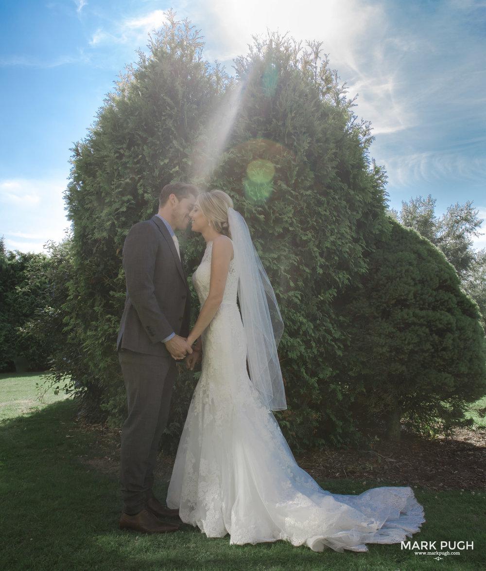 087 - Lucy and  Steven fineART wedding photography by www.markpugh.com Mark Pugh of www.mpmedia.co.uk_.JPG