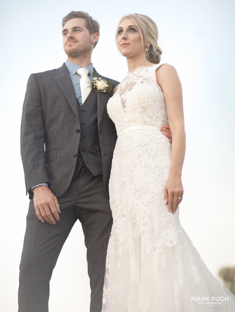 111 - Lucy and  Steven fineART wedding photography by www.markpugh.com Mark Pugh of www.mpmedia.co.uk_.JPG