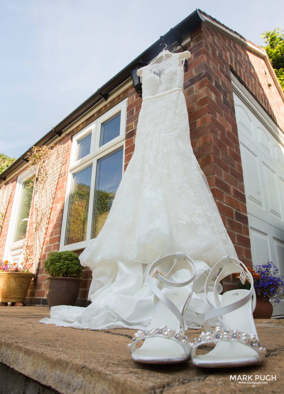 007 - Lucy and  Steven fineART wedding photography by www.markpugh.com Mark Pugh of www.mpmedia.co.uk_.JPG
