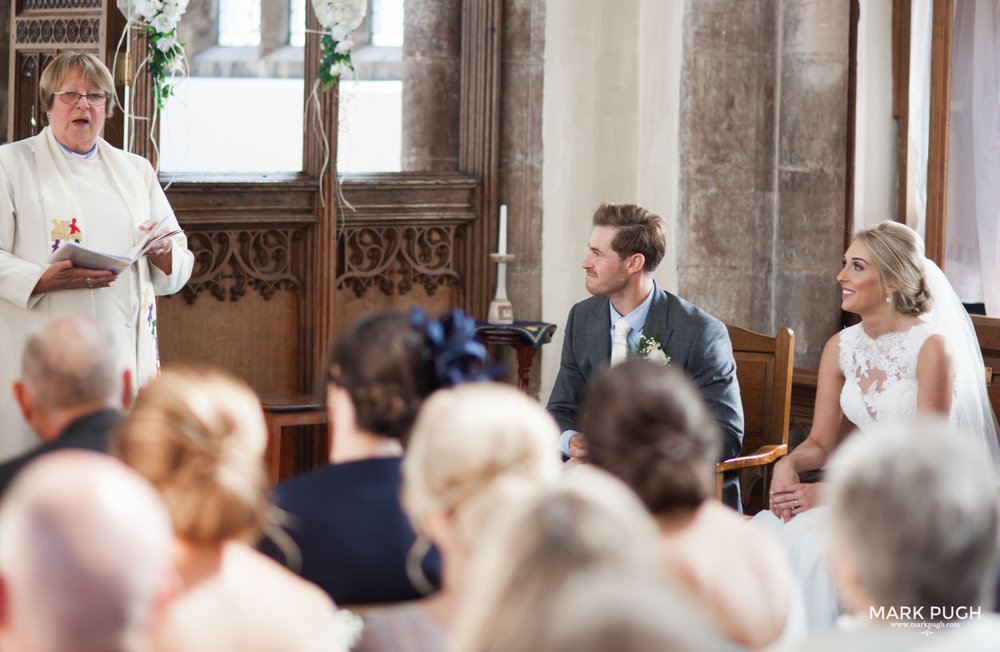 049 - Lucy and  Steven fineART wedding photography by www.markpugh.com Mark Pugh of www.mpmedia.co.uk_.JPG