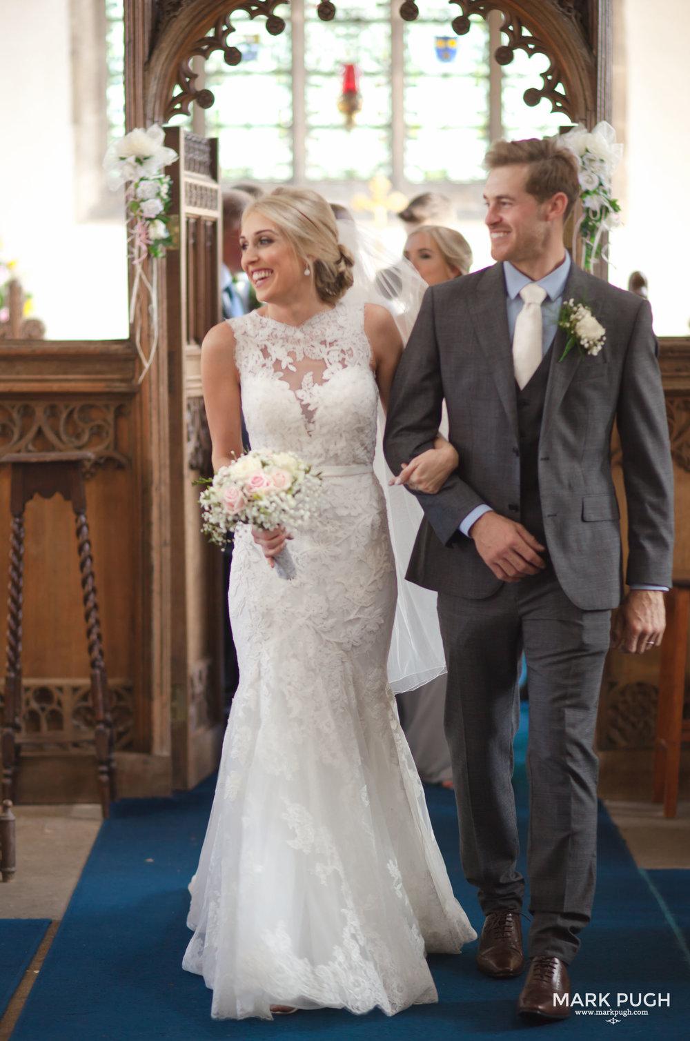 058 - Lucy and  Steven fineART wedding photography by www.markpugh.com Mark Pugh of www.mpmedia.co.uk_.JPG