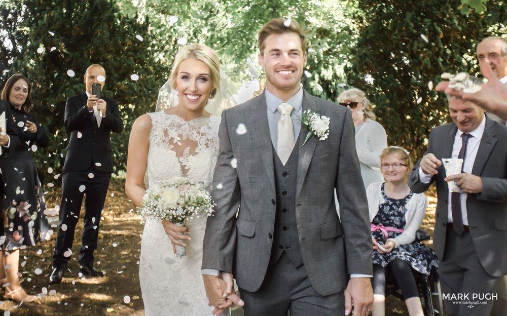 064 - Lucy and  Steven fineART wedding photography by www.markpugh.com Mark Pugh of www.mpmedia.co.uk_.JPG