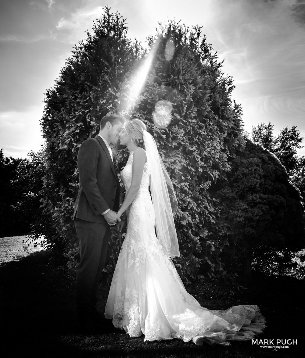 088 - Lucy and  Steven fineART wedding photography by www.markpugh.com Mark Pugh of www.mpmedia.co.uk_.JPG
