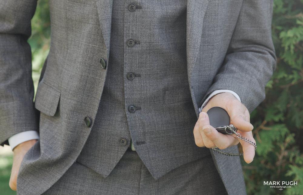 096 - Lucy and  Steven fineART wedding photography by www.markpugh.com Mark Pugh of www.mpmedia.co.uk_.JPG