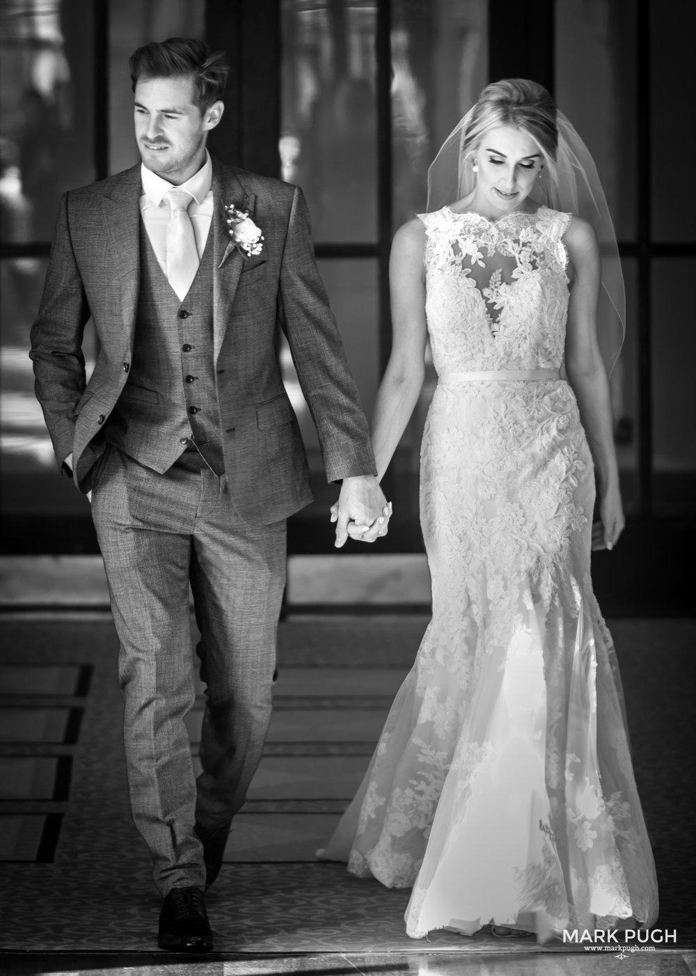 100 - Lucy and  Steven fineART wedding photography by www.markpugh.com Mark Pugh of www.mpmedia.co.uk_.JPG
