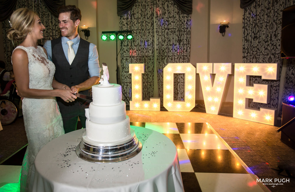 117 - Lucy and  Steven fineART wedding photography by www.markpugh.com Mark Pugh of www.mpmedia.co.uk_.JPG