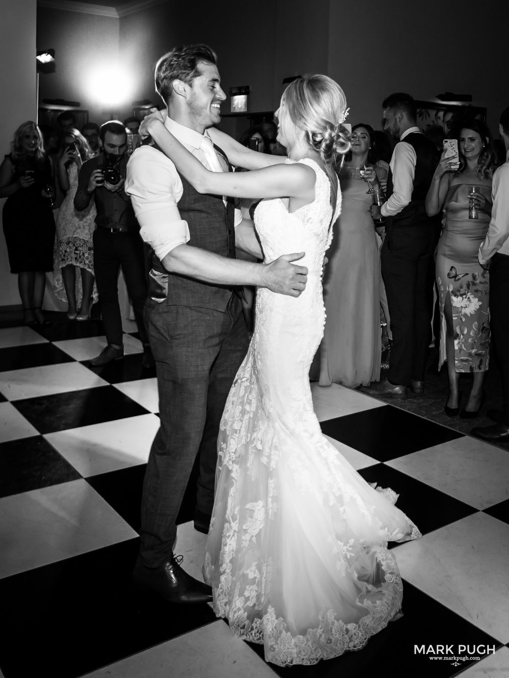 121 - Lucy and  Steven fineART wedding photography by www.markpugh.com Mark Pugh of www.mpmedia.co.uk_.JPG