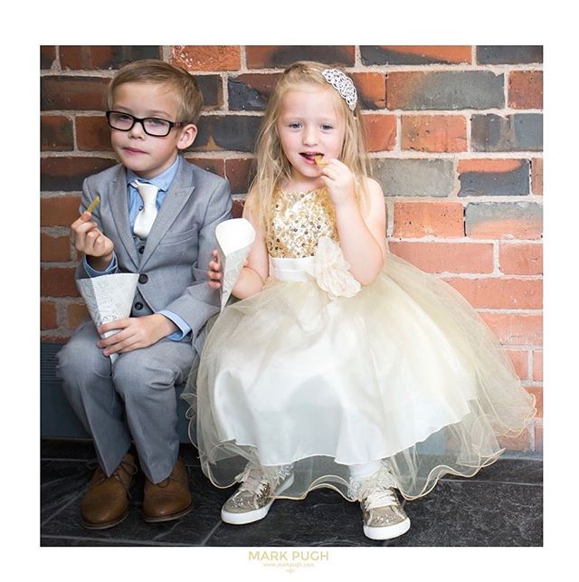 M O M E N T S like this 😍 ⇚ || #kidsmood  P O R T R A I T  fineART photography captured by www.markpugh.com  #kidsatweddings #documentaryphotography  #littleone #cuteness #family #children #photography #cute #instakids #instachildren #instafun #MPPhotoStudio  #photographysession #familytime #familyphotographer #blackandwhite #adorable #relaxed #kids #adorablekids #markpughphotography #kids #kidsofinstagram  #luxuryweddingphotographer #weddingphotographerengland #justgotengaged #fstoppers • • • •