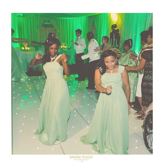 P A R T Y on ⇚ || ...#bridalpartygoals  #fineART photography by www.markpugh.com • • • • #PortraitPage #theportraitpr0ject #pursuitofportraits #DiscoverPortrait #featuremeofh #portraitmood #quietthechaos • • • • #OurPlanetDaily #Canon_Photos #2instagoodportraitlove #canon • •#letsdance • • #luxuryweddingphotographer • • •#relationshipgoals • #engaged #weddingphotographer #fstoppers #rangefindermagazine #lightroom #bestweddingphotographer #weddingphotographerengland #justgotengaged • •#love • • #destinationweddingphotographer #fearlessphotographer #madewithmagmod  #sogood #soultrain