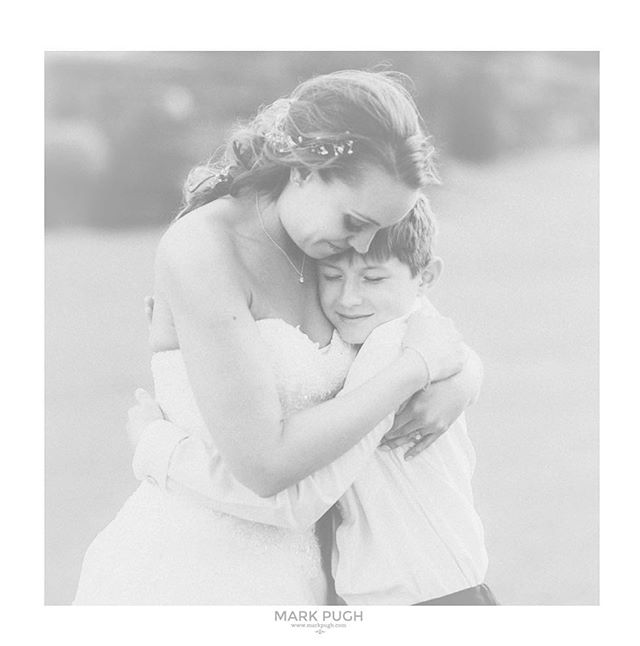 #NewYearsEve Everyone needs a hug.  Why? ...because H U G S make the world a better place ☺️ ⇚ || S H A R I N G the #Love.  This image and 100's more can be viewed in Mark Pugh's BEST OF 2018 at the link in the profile http://www.mpmedia.co.uk/blog  Enjoy.  Image www.markpugh.com #NewYearsEve #weddingphotographerengland #PortraitPage #theportraitpr0ject #pursuitofportraits #DiscoverPortrait #featuremeofh #portraitmood #quietthechaos • •#kiss • • #OurPlanetDaily #Canon_Photos #2instagoodportraitlove #canon • • • #luxuryweddingphotographer • • • • #engaged #weddingphotographer #fstoppers #rangefindermagazine #lightroom #bestweddingphotographer #weddingphotographerengland #justgotengaged • •#love • • #destinationweddingphotographer #fearlessphotographer #sogood