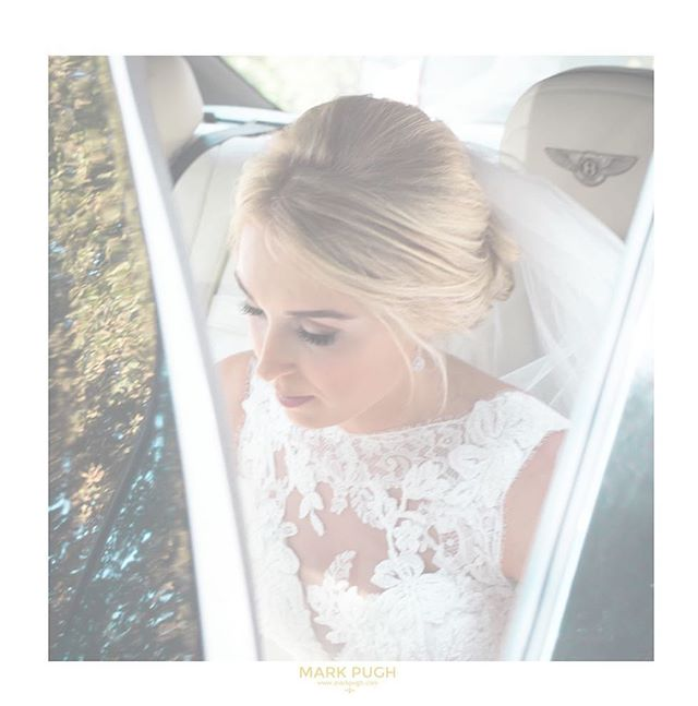 #MarkPughBride 'Lucy' ⇚ || wearing a @pronovias wedding dress  #Featured on ➠➠ #linkinbio  #fineART photography captured by www.markpugh.com #weddingphotographerengland  #PortraitPage #theportraitpr0ject #pursuitofportraits #DiscoverPortrait #featuremeofh #portraitmood #featurepalette #quietthechaos #OurPlanetDaily #Canon_Photos #2instagoodportraitlove #canon #luxuryweddingphotographer #engaged #weddingphotographer #fstoppers #rangefindermagazine #lightroom #bestweddingphotographer #weddingphotographerengland #justgotengaged #destinationweddingphotographer #fearlessphotographer • • • • #Pronovias #instaweddings
