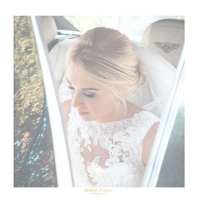 #MarkPughBride 'Lucy' ⇚ || wearing a @pronovias wedding dress  #Featured on ➠➠ #linkinbio  #fineART photography captured by www.markpugh.com #weddingphotographerengland  #PortraitPage #theportraitpr0ject #pursuitofportraits #DiscoverPortrait #featuremeofh #portraitmood #featurepalette #quietthechaos #OurPlanetDaily #Canon_Photos #2instagoodportraitlove #canon #luxuryweddingphotographer #engaged #weddingphotographer #fstoppers #rangefindermagazine #lightroom #bestweddingphotographer #weddingphotographerengland #justgotengaged #destinationweddingphotographer #fearlessphotographer • • • • #Pronovias #instaweddings