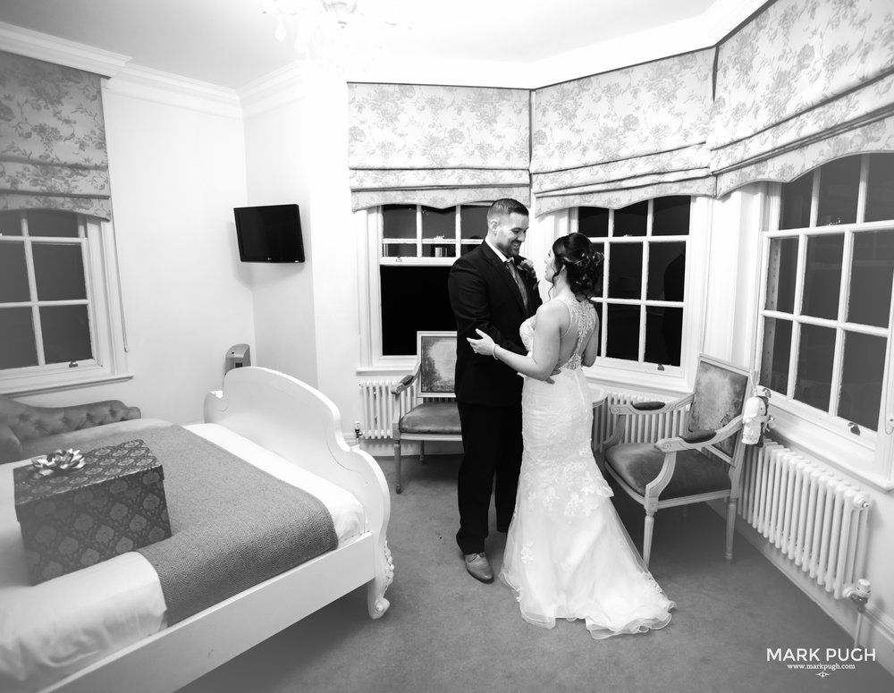 094 - Emma and Paul- fineART wedding at Kelham House Country Manor Hotel Main Street Newark NG23 5QP - photography by www.markpugh.com Mark Pugh of www.mpmedia.co.uk_.JPG