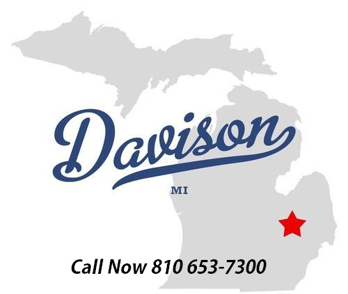 map_of_davison_mi number 2.jpg