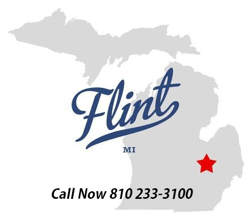 map_of_flint_mi with number 2.jpg