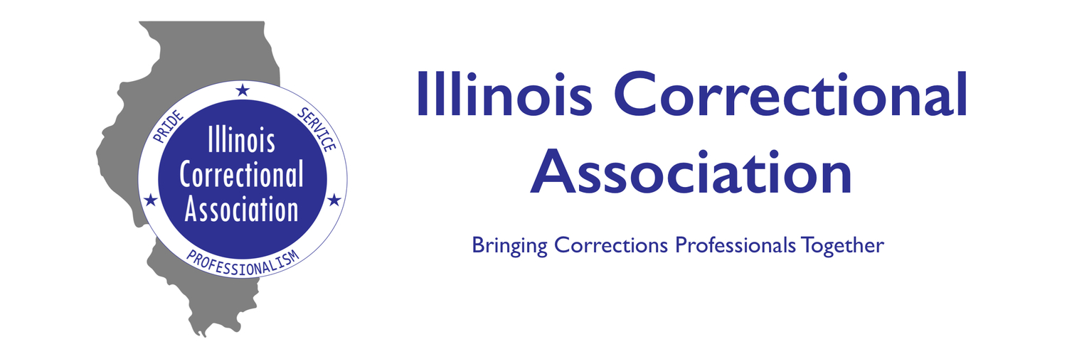 Illinois Correctional Association