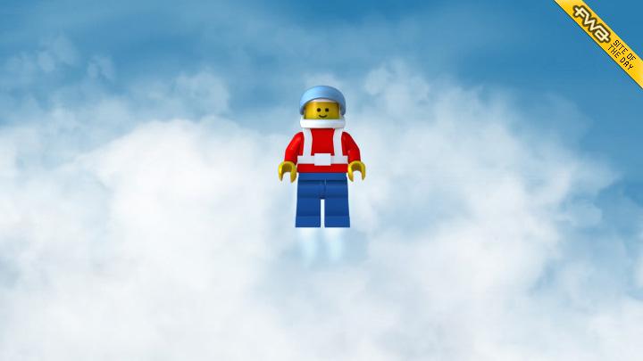 LEGO CL!CK
