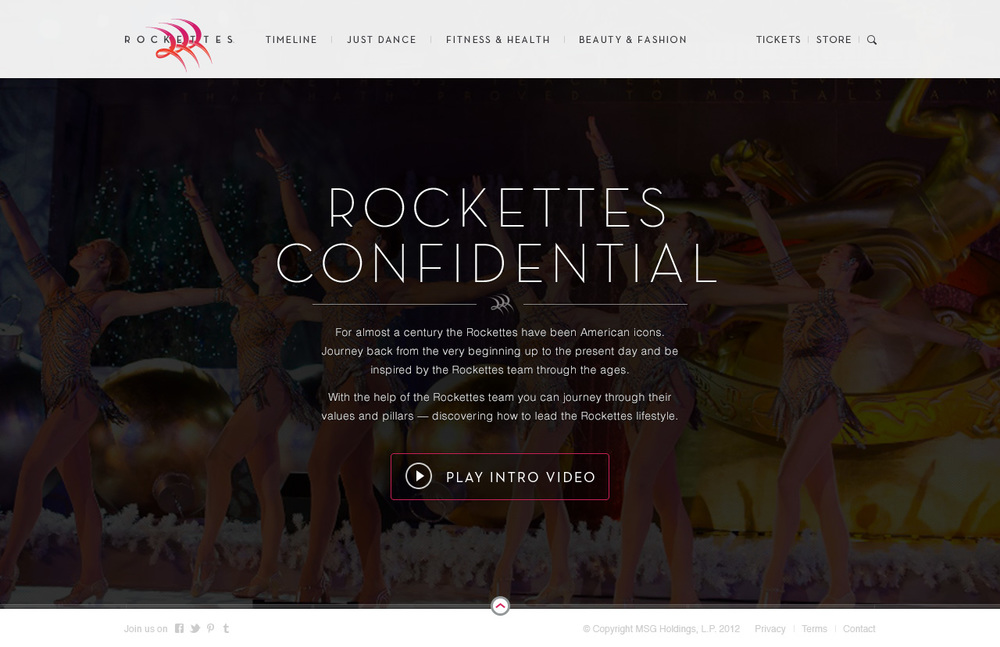 Rockettes_01.jpg