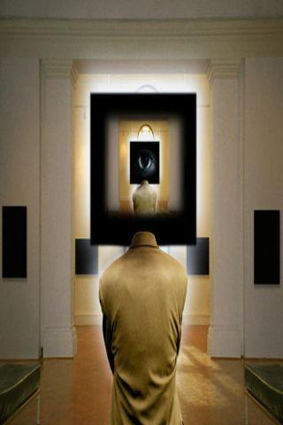 Black_art_museum