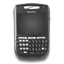 Blackberry 8707g_64