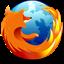 Firefox_128